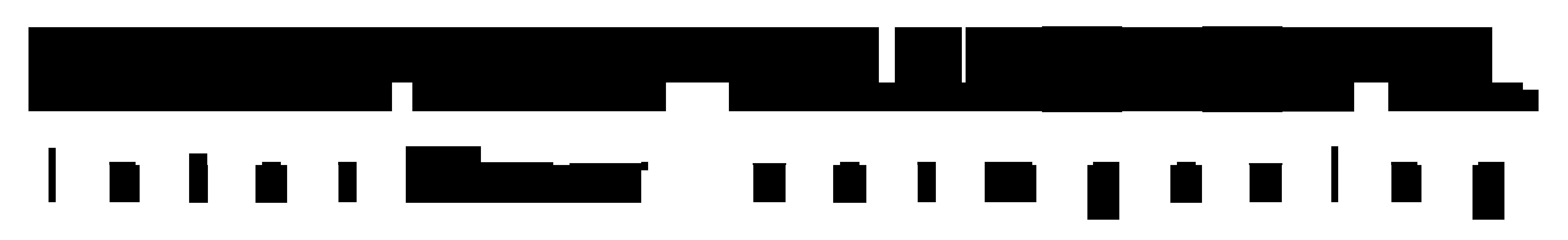 Logo Miranda van Gestel