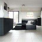 Appartement-Weelde