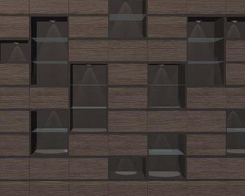Perspectief_kastenwand_texture-painting_klein2