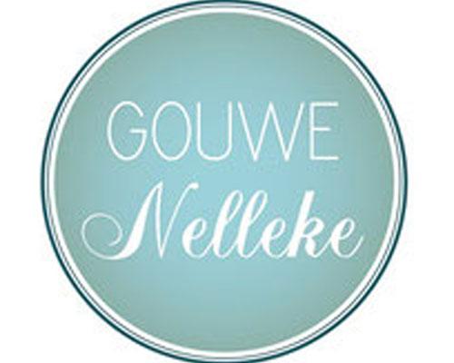 logo (klein)2